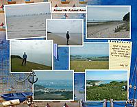round-island-raceweb.jpg