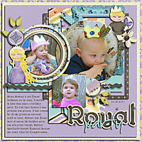 royalparty_oct2011gallery.jpg