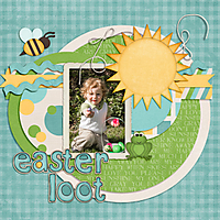 rsz_2014-04-graham-easter.jpg