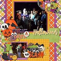 rsz_cap_halloweenparty_halloween2015-2_web.jpg