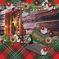 rustic-plaid-christmas-600.jpg