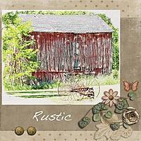 rustic_gallery.jpg