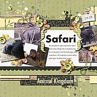 safari6.jpg