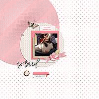 sahindesigns-january2017-layouttemplate1_600.jpg