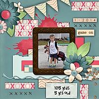 sandy_pie_game_of_love_600.jpg