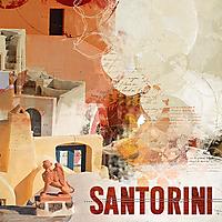 santorini_terra_cotta_600.jpg