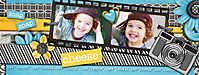say-cheese-banner-600x.jpg
