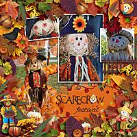 scarecrow_festival.jpg