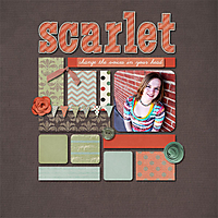 scarlet_senior_photo_page_2.jpg