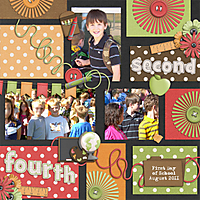 school20111.jpg