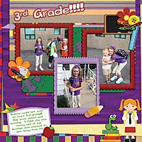 schoolzoneCrescentweb.jpg