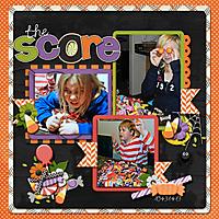 score_small.jpg