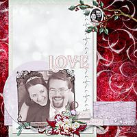 scrapbook_2003-07-19-Love.jpg