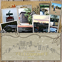 scrapbook_2006-07-Yellowkni.jpg