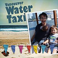 scrapbook_2009-08-16-Water-Taxi.jpg