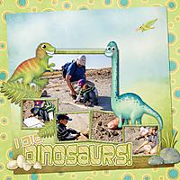 scrapbook_2011-08-13-I-Dig-Dinosaurs.jpg
