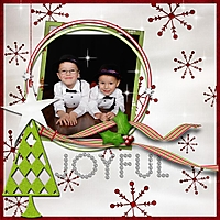 scrapbook_2011-11-19-Joyful.jpg