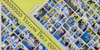 scrapbook_2012-01-27-Yello.jpg