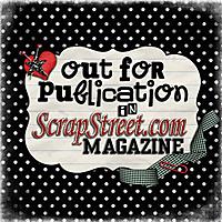 scrapbook_2012-02-02-Poem-f.jpg