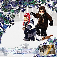 scrapbook_2012-03-06-Snow-P.jpg