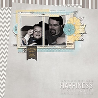 scrapbook_2012-03-23-Happiness.jpg
