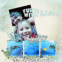 scrapbook_2012-08-04-Turtle-Talk-with-Crush.jpg