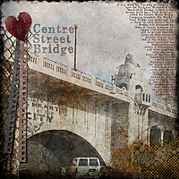 scrapbook_2013-05-19-Centre-Street-Bridge.jpg