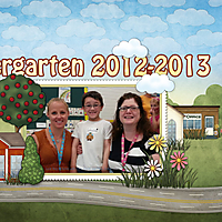 scrapbook_2013-06-28-Kindergarten-2012-2013-right.jpg