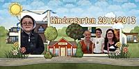 scrapbook_2013-06-28-Kindergarten-2012-2013.jpg