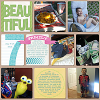 scrapbook_2013-07-14-Project-Life-left.jpg