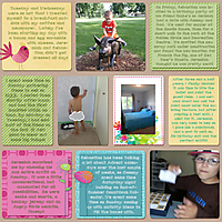 scrapbook_2013-07-14-Project-Life-right.jpg