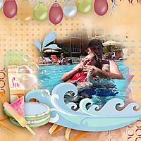 sd-backyard-splash-keevs.jpg