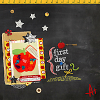 sd-schooldaybundle-kavel-first-day-gift600.jpg