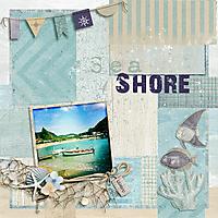 seashore_fb.jpg