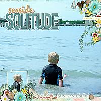 seaside-solitude.jpg