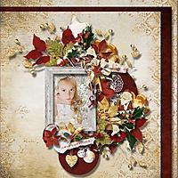 season-greetings-part-2_ml-.jpg
