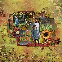 seasons-change.jpg