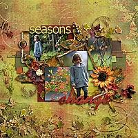seasons-change.jpg