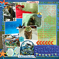 seaworld-2014-web-L.jpg