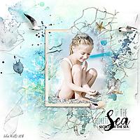 secrets-of-the-sea-600.jpg