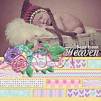 sent_from_heaven.jpg