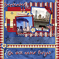 sept-11th-small.jpg