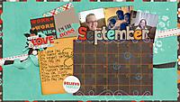 september-desktop1.jpg
