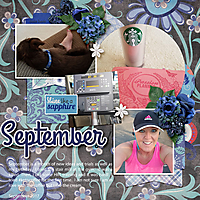 septemberweb1.jpg