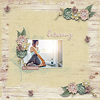 serenity-_-sep-temps1-600.jpg