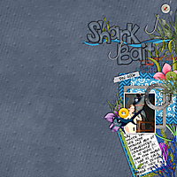 shark_bait.jpg