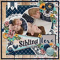 siblinglove2.jpg