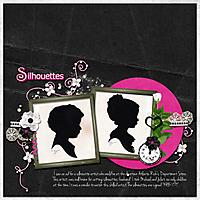 silhouettes.jpg