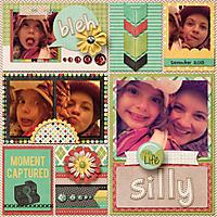 silly-bleh-2013-sm.jpg