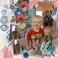 silly-boys-1216.jpg